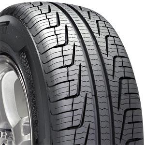 Cinturato P5 Tires