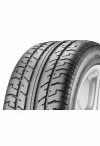 P Zero Direzionale Tires