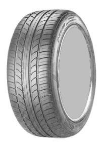 P Zero Rosso Asimmetrico Tires