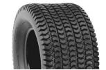 Pillow DIA G-2 Tires