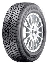 SP 60 Tires