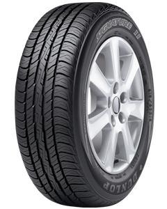 Signature II Tires